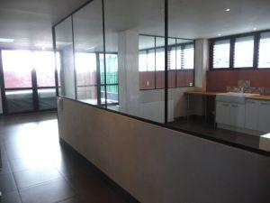Appartement Cavaillon, 4 pièce(s)