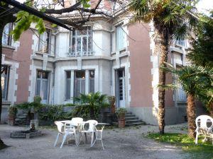 Maison de ville Avignon, 12 pièce(s)
