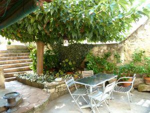 Maison de village Aramon, 6 pièce(s)