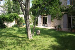 Maison de village Montfrin, 6 pièce(s)