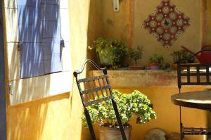 Maison de village Angles (les), 7 pièce(s)