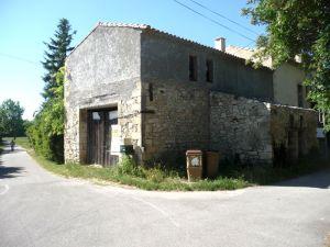 Mas Avignon, 5 pièce(s)