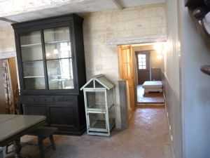 Village house Villeneuve les avignon, 6 room(s)
