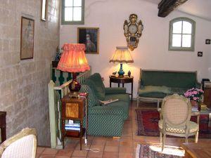 Appartement Avignon, 4 pièce(s)