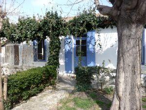 Maison de ville Avignon, 3 pièce(s)