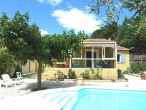 House Beaucaire, 6 room(s)