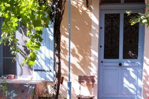 Maison de ville Avignon, 5 pièce(s)