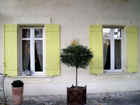 Immobilier sorgues achat et vente maison de ville sorgues for Maison sorgues