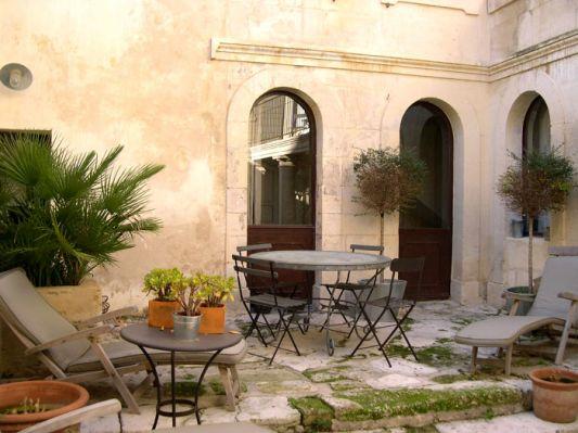 Immobilier SaintRemyDeProvence Achat Et Vente Maison DHtes