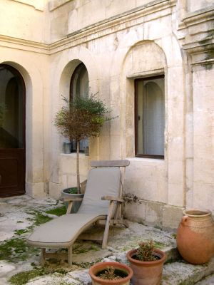 maison dhtes saint remy de provence 13 - Chambre D Hote Saint Remy De Provence