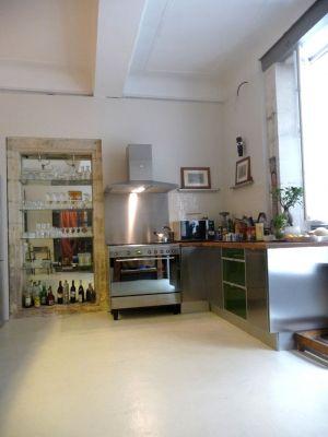 Immobilier beaucaire achat et vente loft beaucaire for Achat immobilier loft
