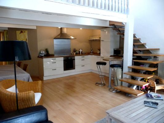 immobilier avignon achat et vente appartement avignon. Black Bedroom Furniture Sets. Home Design Ideas