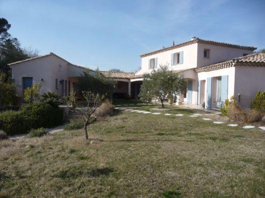 Immobilier isle sur la sorgue achat et vente maison isle for Maison sorgues
