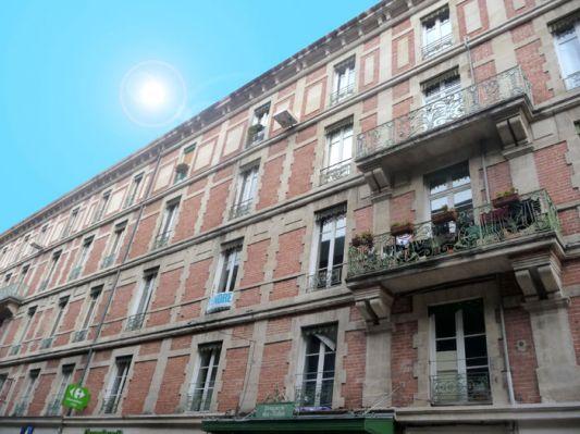 Immobilier nimes achat et vente appartement nimes - Chambre des notaires nimes ...