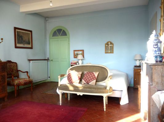 Immobilier carpentras achat et vente maison de ville for Achat maison carpentras